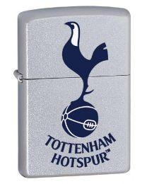 Tottenham Hotspur Zippo Lighter Official Merchandise - Zippo 205THFC