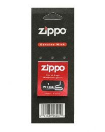 Zippo Replacement Wick for Zippo Lighter - Zippo 2425i